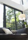 家居0171,家居,生活方式,台灯 灯罩 抱枕