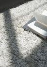 家居0174,家居,生活方式,地毯 毛毯 羊毛