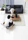 家居0195,家居,生活方式,待客 沙发 靠椅