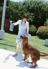 家有宠物0035,家有宠物,生活方式,动物 灵性动物 绿化