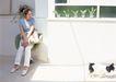 家有宠物0056,家有宠物,生活方式,休闲日子 可爱狗狗 家庭主妇