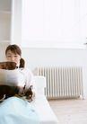 家有宠物0094,家有宠物,生活方式,呆家里 休闲时光 窗户