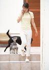 家有宠物0106,家有宠物,生活方式,