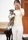家有宠物0107,家有宠物,生活方式,