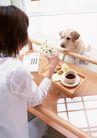家有宠物0109,家有宠物,生活方式,