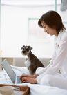 家有宠物0125,家有宠物,生活方式,听话的狗狗