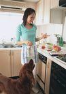 家有宠物0129,家有宠物,生活方式,大狗