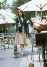 家有宠物0147,家有宠物,生活方式,和狗狗散步