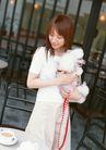 家有宠物0159,家有宠物,生活方式,抱着狗