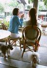 家有宠物0166,家有宠物,生活方式,见朋友