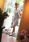家有宠物0174,家有宠物,生活方式,