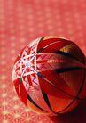 惬意风情0148,惬意风情,生活方式,球体