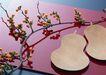 惬意风情0157,惬意风情,生活方式,挂果的树枝