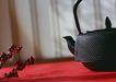 惬意风情0167,惬意风情,生活方式,茶壶