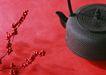 惬意风情0168,惬意风情,生活方式,一个茶壶