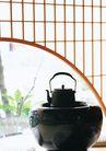 惬意风情0170,惬意风情,生活方式,精致壶子