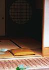 惬意风情0171,惬意风情,生活方式,日本 韩国 房子