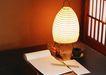 惬意风情0176,惬意风情,生活方式,灯光 晚上 写作