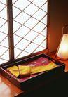 惬意风情0179,惬意风情,生活方式,领带 礼盒 绣花