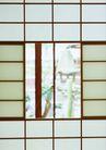 惬意风情0182,惬意风情,生活方式,推拉窗