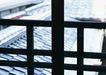 惬意风情0184,惬意风情,生活方式,护栏