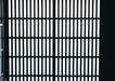 惬意风情0188,惬意风情,生活方式,木窗格
