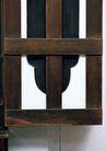 惬意风情0191,惬意风情,生活方式,木板