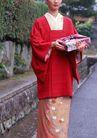 日式生活礼俗0149,日式生活礼俗,生活方式,