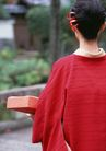 日式生活礼俗0151,日式生活礼俗,生活方式,