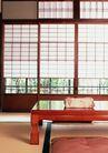 日式生活礼俗0153,日式生活礼俗,生活方式,
