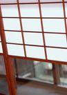 日式生活礼俗0155,日式生活礼俗,生活方式,