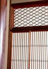 日式生活礼俗0156,日式生活礼俗,生活方式,