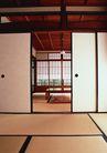 日式生活礼俗0157,日式生活礼俗,生活方式,