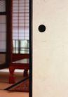 日式生活礼俗0158,日式生活礼俗,生活方式,
