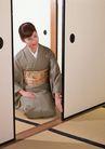 日式生活礼俗0159,日式生活礼俗,生活方式,