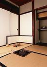 日式生活礼俗0161,日式生活礼俗,生活方式,
