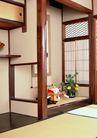 日式生活礼俗0168,日式生活礼俗,生活方式,