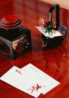 日式生活礼俗0173,日式生活礼俗,生活方式,明信片 问候 朋友