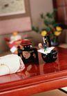 日式生活礼俗0175,日式生活礼俗,生活方式,桌子 茶几 客厅