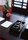 日式生活礼俗0187,日式生活礼俗,生活方式,
