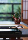 日式生活礼俗0188,日式生活礼俗,生活方式,