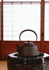日式生活礼俗0195,日式生活礼俗,生活方式,
