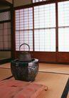 日式生活礼俗0197,日式生活礼俗,生活方式,