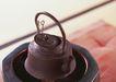日式生活礼俗0198,日式生活礼俗,生活方式,水壶