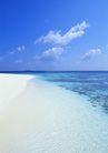 海上度假0199,海上度假,生活方式,