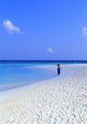 海上度假0204,海上度假,生活方式,