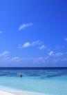 海上度假0205,海上度假,生活方式,