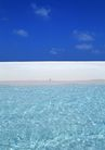 海上度假0208,海上度假,生活方式,
