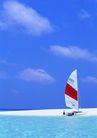海上度假0210,海上度假,生活方式,