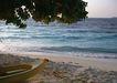 海上度假0216,海上度假,生活方式,